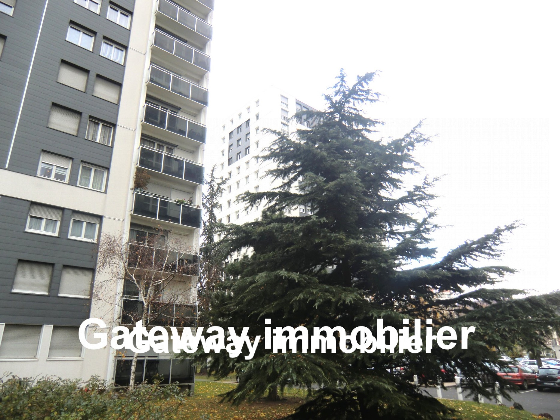 Annonce vente appartement clermont ferrand 63000 70 m for Vente appartement atypique clermont ferrand